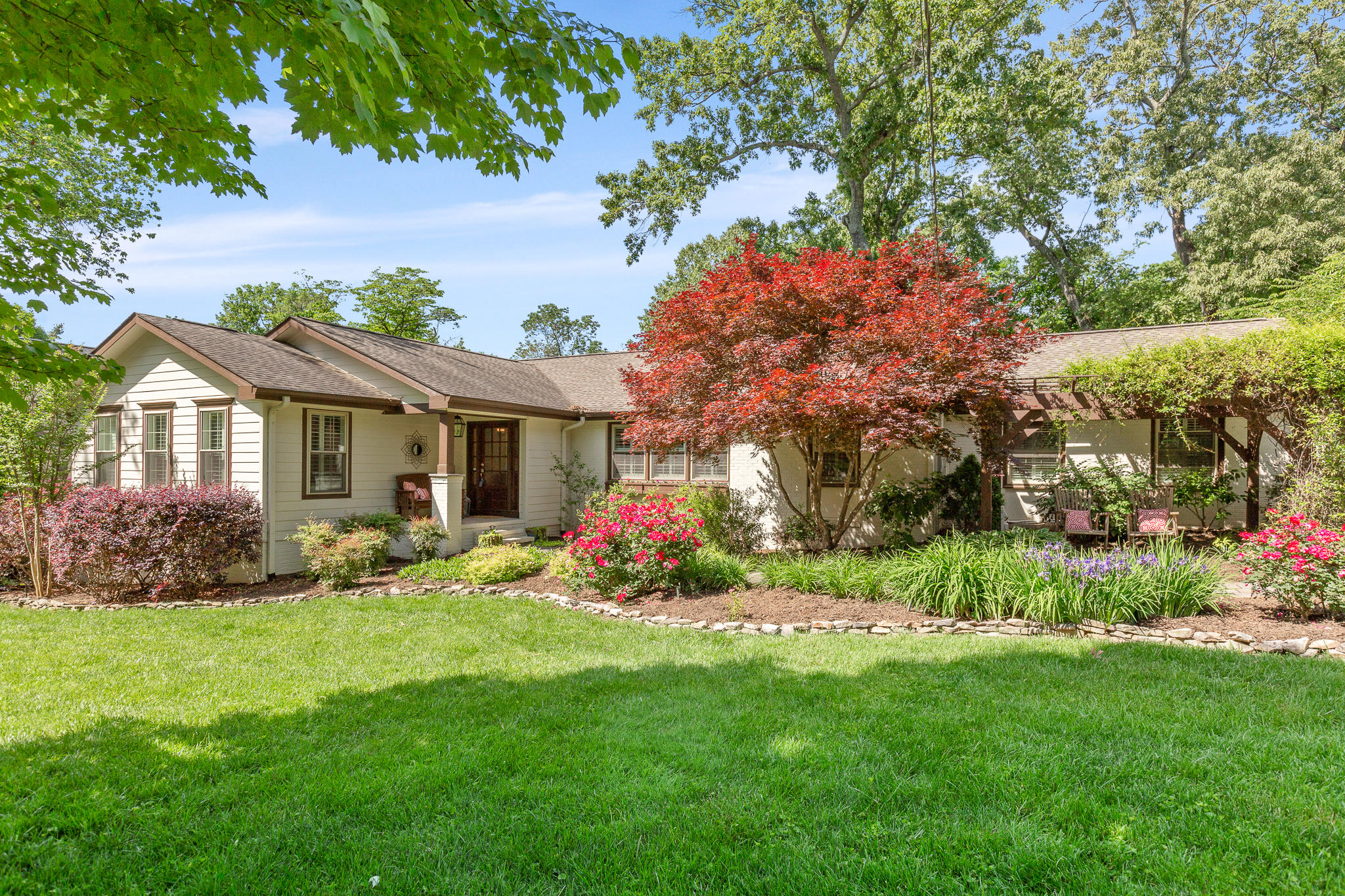 1608  Carroll  Ln, Chattanooga, Tennessee