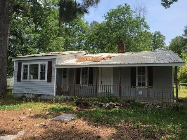 1116  Shady Rest  Rd, Chattanooga in Hamilton County, TN 37421 Home for Sale