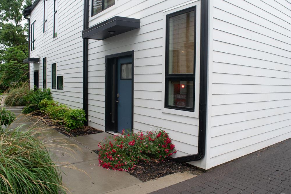 1522  Adams Street Unit 120, Chattanooga, Tennessee