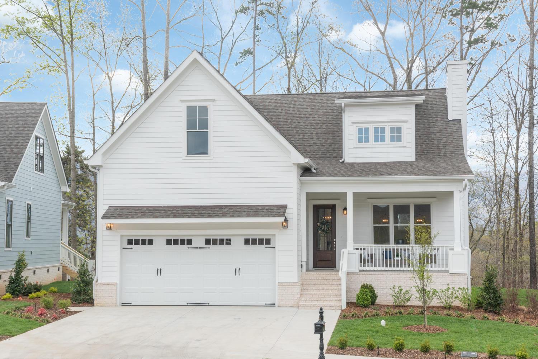 531  Alston Lot 65 Dr, Chattanooga in Hamilton County, TN 37419 Home for Sale