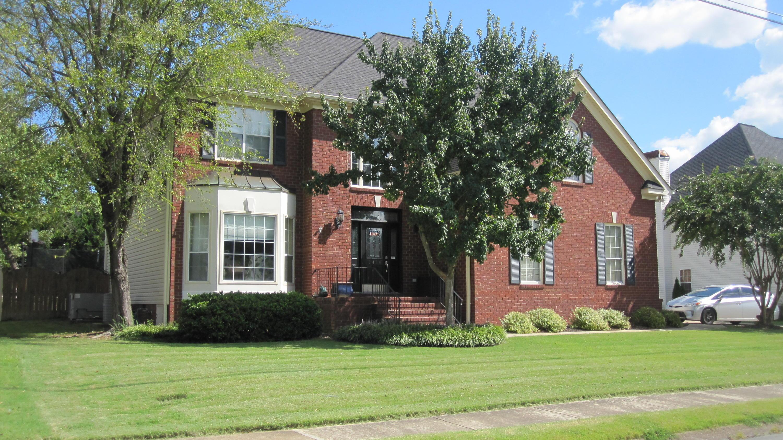 2406  Laurelton Creek  Ln, Chattanooga in Hamilton County, TN 37421 Home for Sale