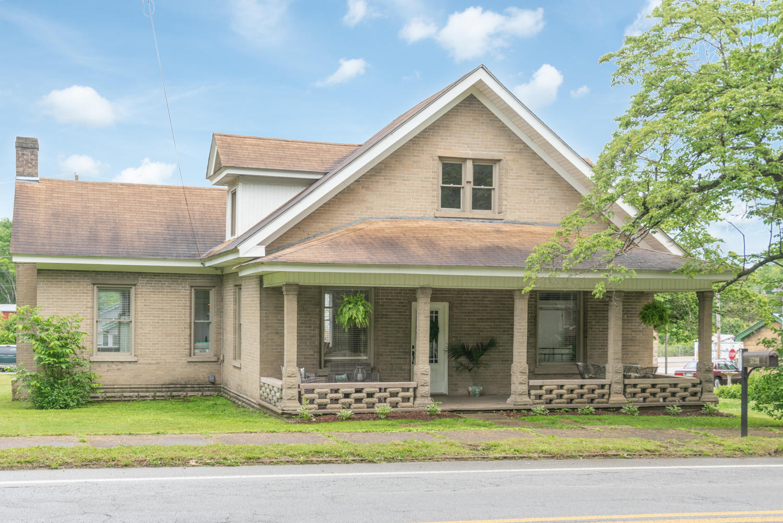 5720 Saint Elmo Ave, Chattanooga, Tennessee