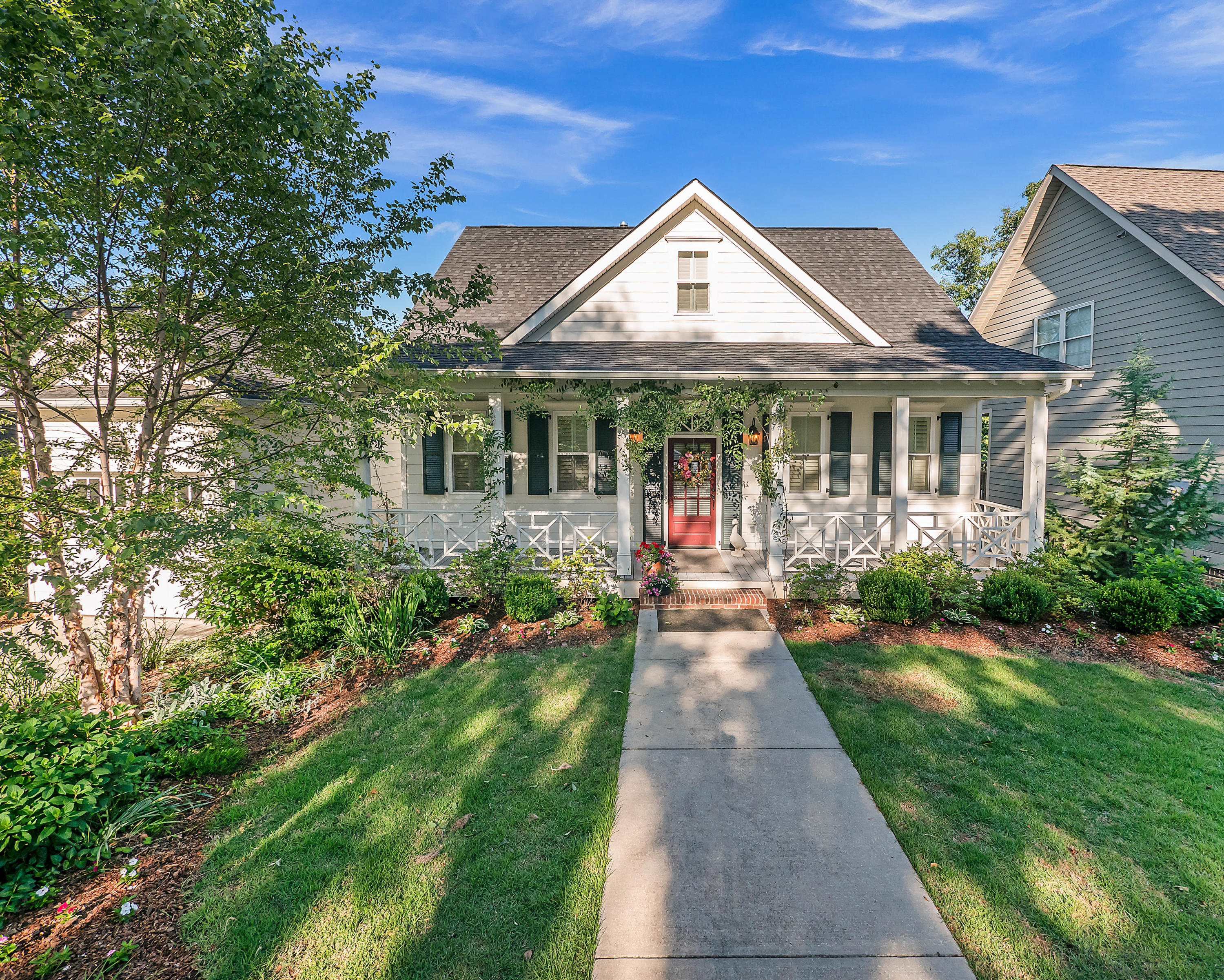 1116  Westwood  Ave, Chattanooga in Hamilton County, TN 37405 Home for Sale