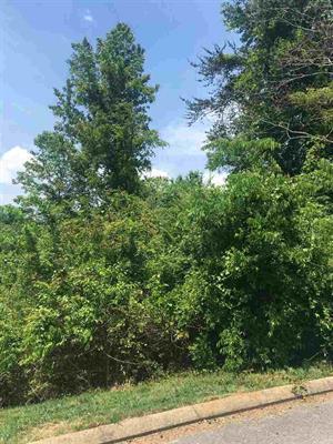 322  Knoll Creek  Cir, Chattanooga in Hamilton County, TN 37415 Home for Sale