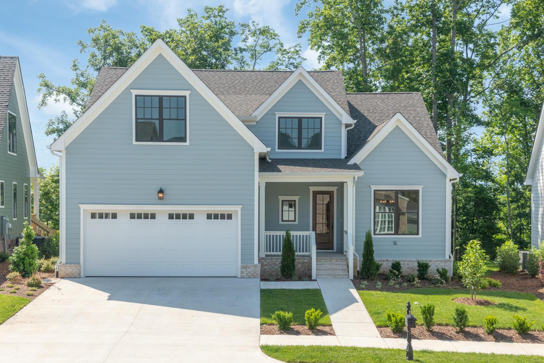537  Alston Lot 66 Dr, Chattanooga in Hamilton County, TN 37419 Home for Sale