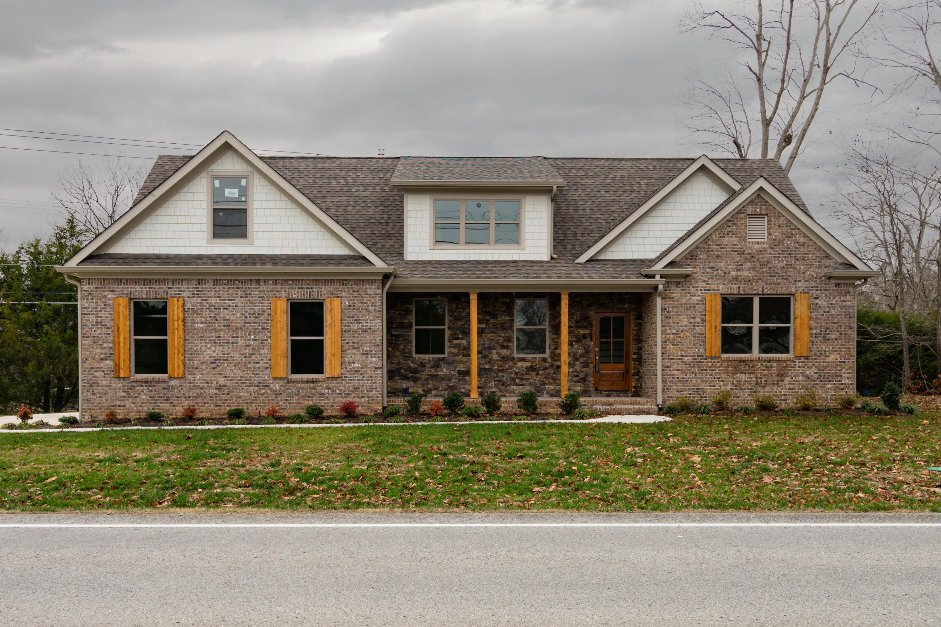 9226  Standifer Gap  Rd, Chattanooga in Hamilton County, TN 37421 Home for Sale