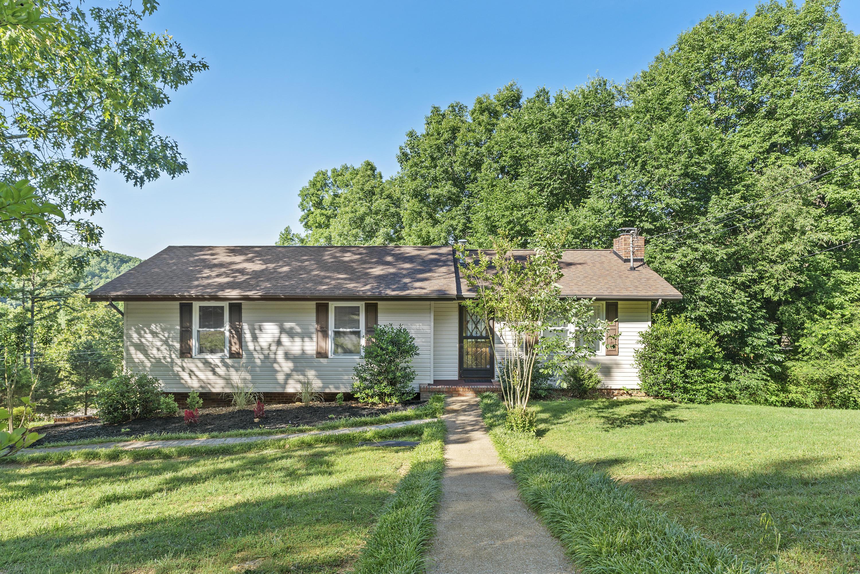 8234 Tyne Ridge Rd, Chattanooga, Tennessee