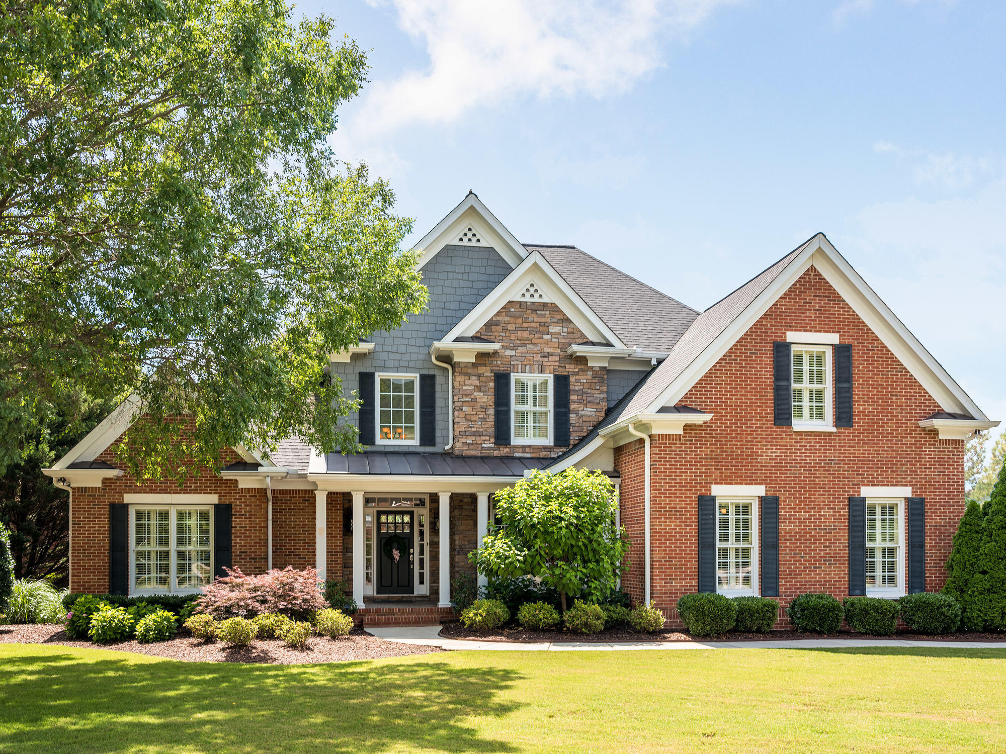 629  Peregrine  Pl 37419 - One of Chattanooga Homes for Sale