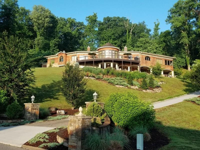 3155  Waterfront  Dr, Chattanooga, Tennessee