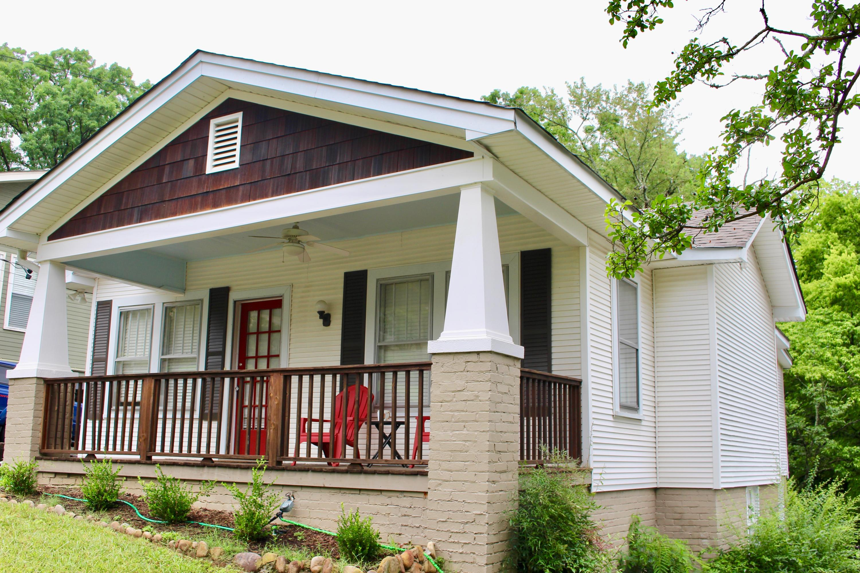 1233  Worthington  St 37405 - One of Chattanooga Homes for Sale