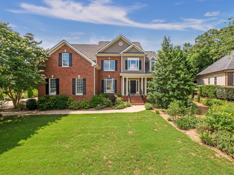4113  Indigo Glen  Ln 37419 - One of Chattanooga Homes for Sale