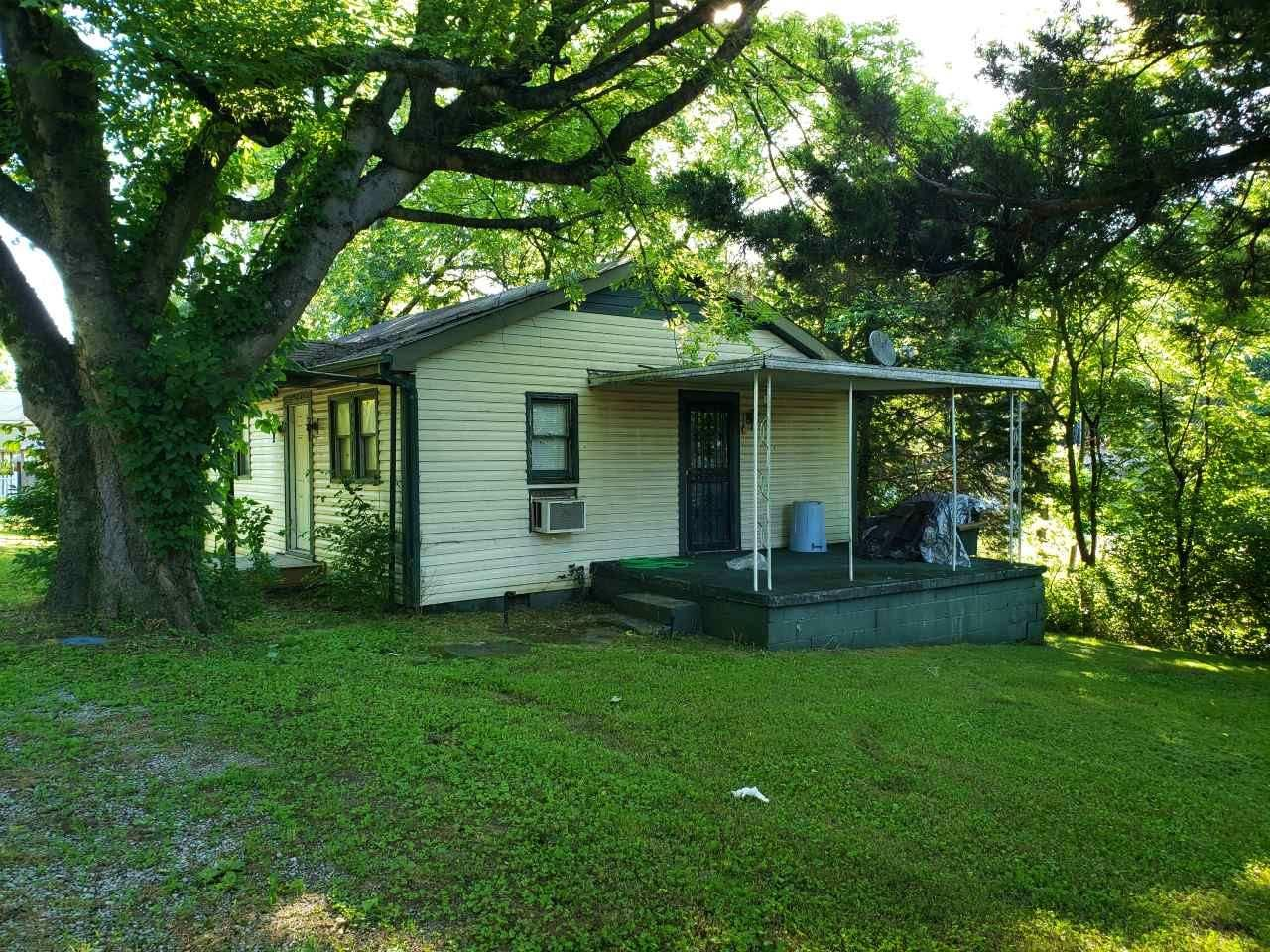 1140  Birmingham  Hwy, Chattanooga in Hamilton County, TN 37419 Home for Sale