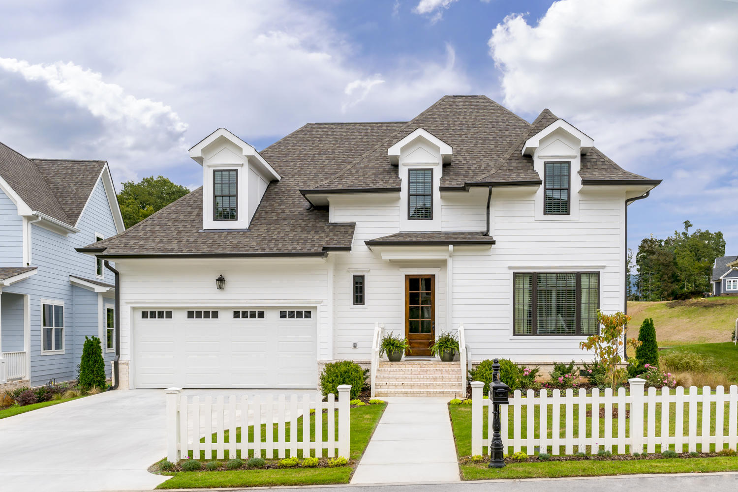 841  Blissfield  Ct 37419 - One of Chattanooga Homes for Sale