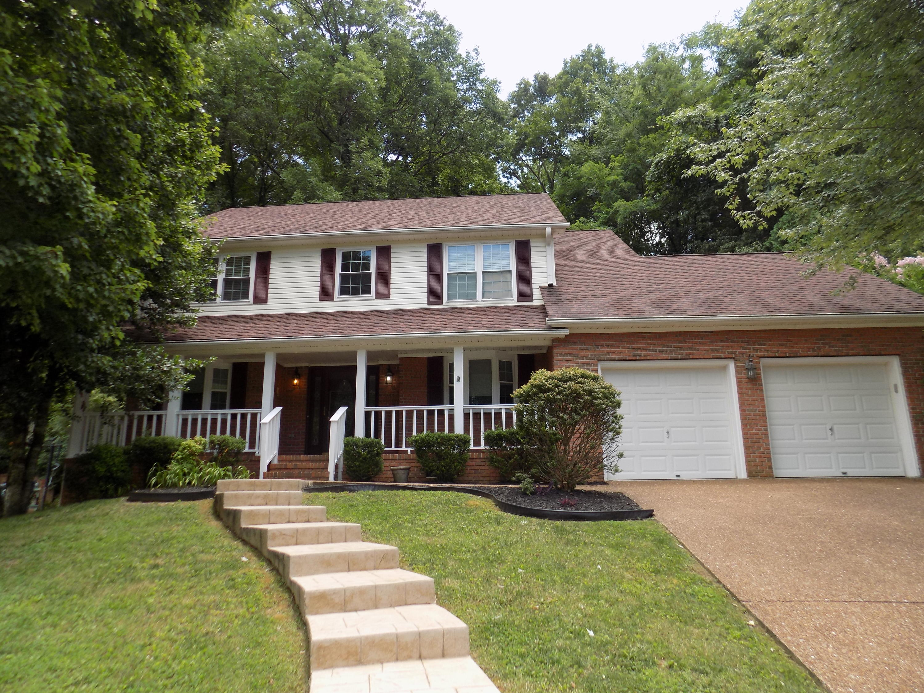714  Creek  Dr 37415 - One of Chattanooga Homes for Sale