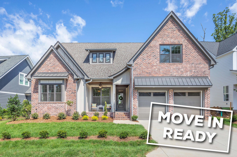 552  Alston 95 Dr, Chattanooga in Hamilton County, TN 37419 Home for Sale