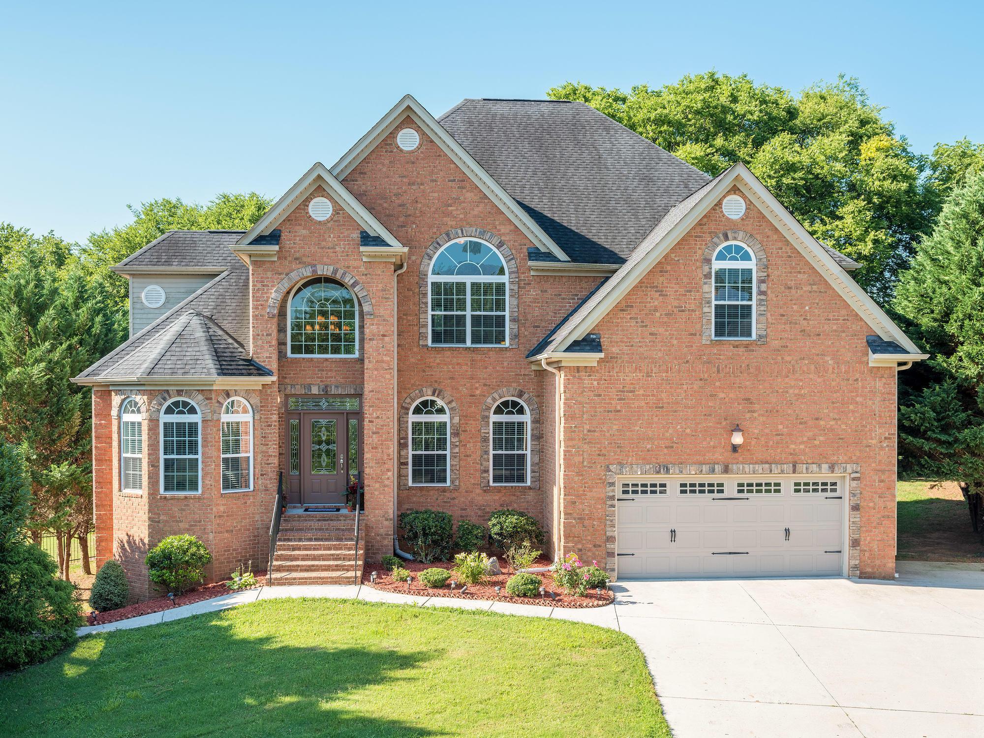 9670  Pecan Springs  Cir, Chattanooga in Hamilton County, TN 37421 Home for Sale