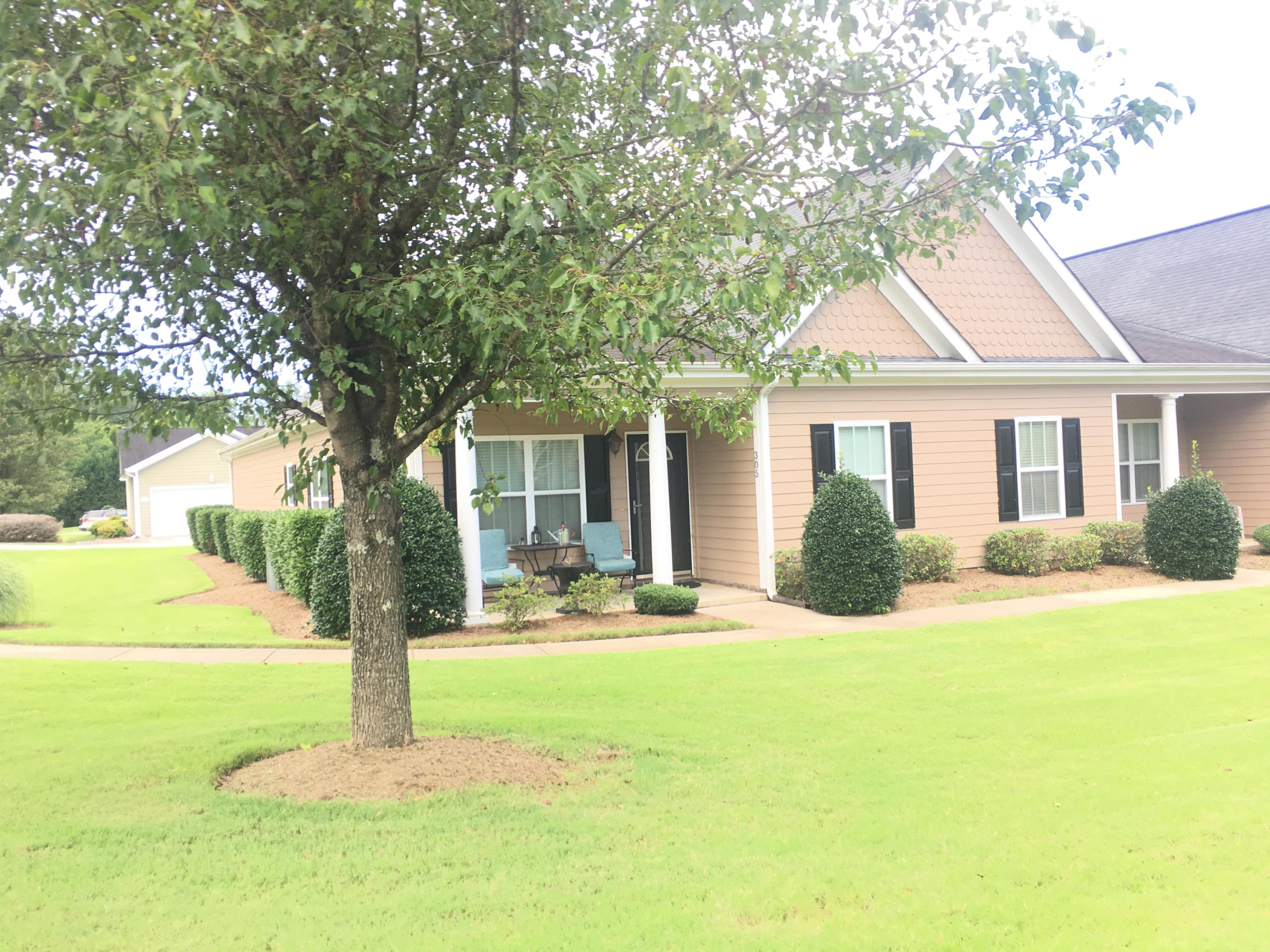 305  Callaway  Ct, Chattanooga, Tennessee