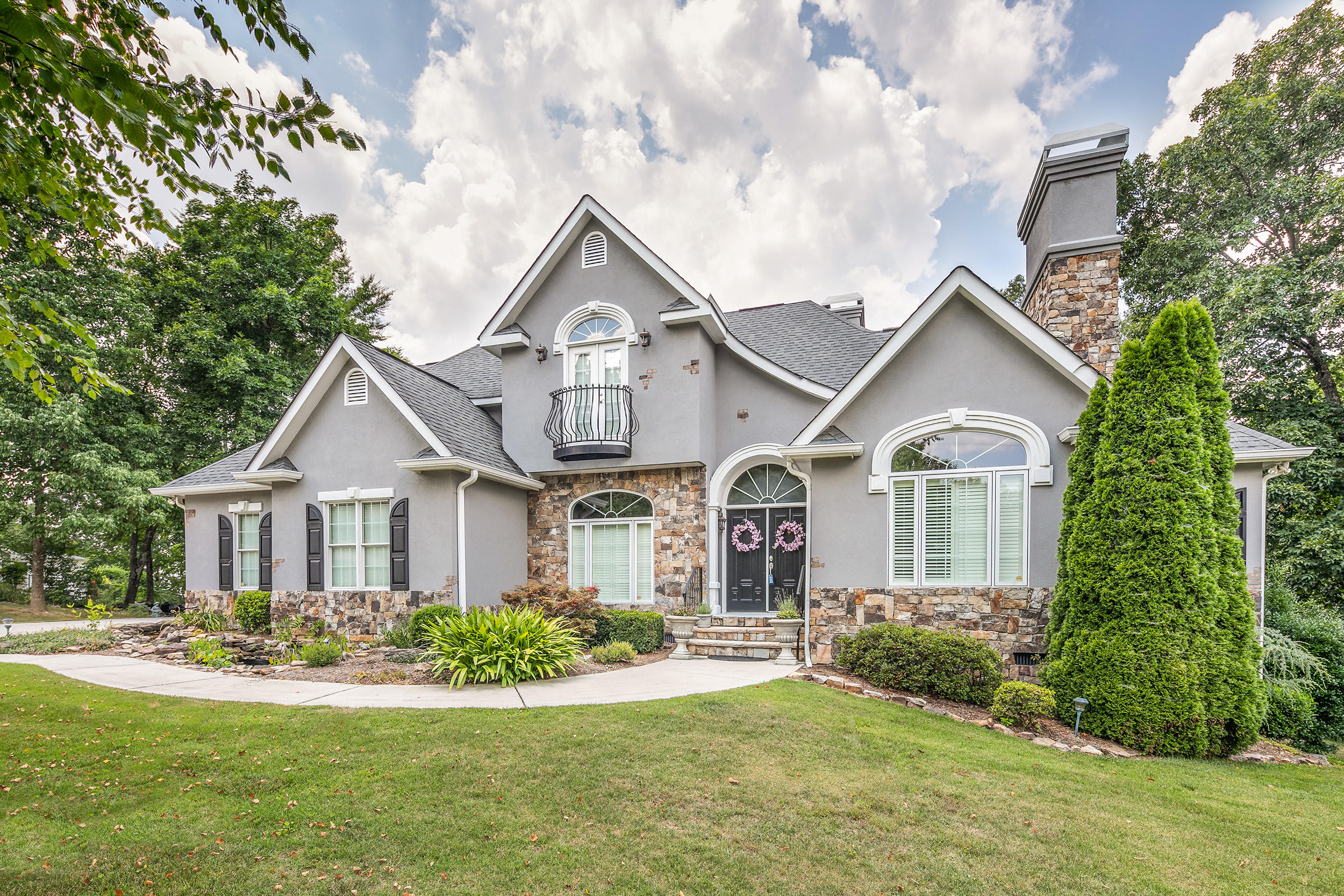 909  Harris  Ln, Chattanooga, Tennessee