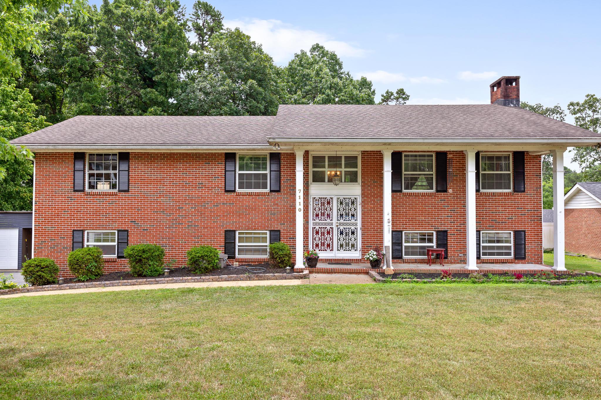 7110  Panavista  Ln, Chattanooga in Hamilton County, TN 37421 Home for Sale
