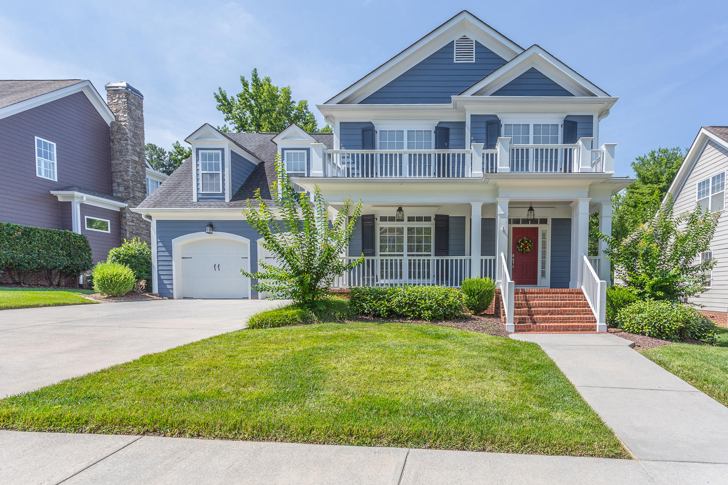 1070  Reunion  Dr 37421 - One of Chattanooga Homes for Sale