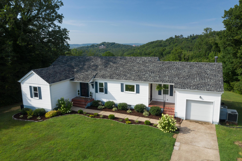 3013  Ozark  Cir, Chattanooga in Hamilton County, TN 37415 Home for Sale