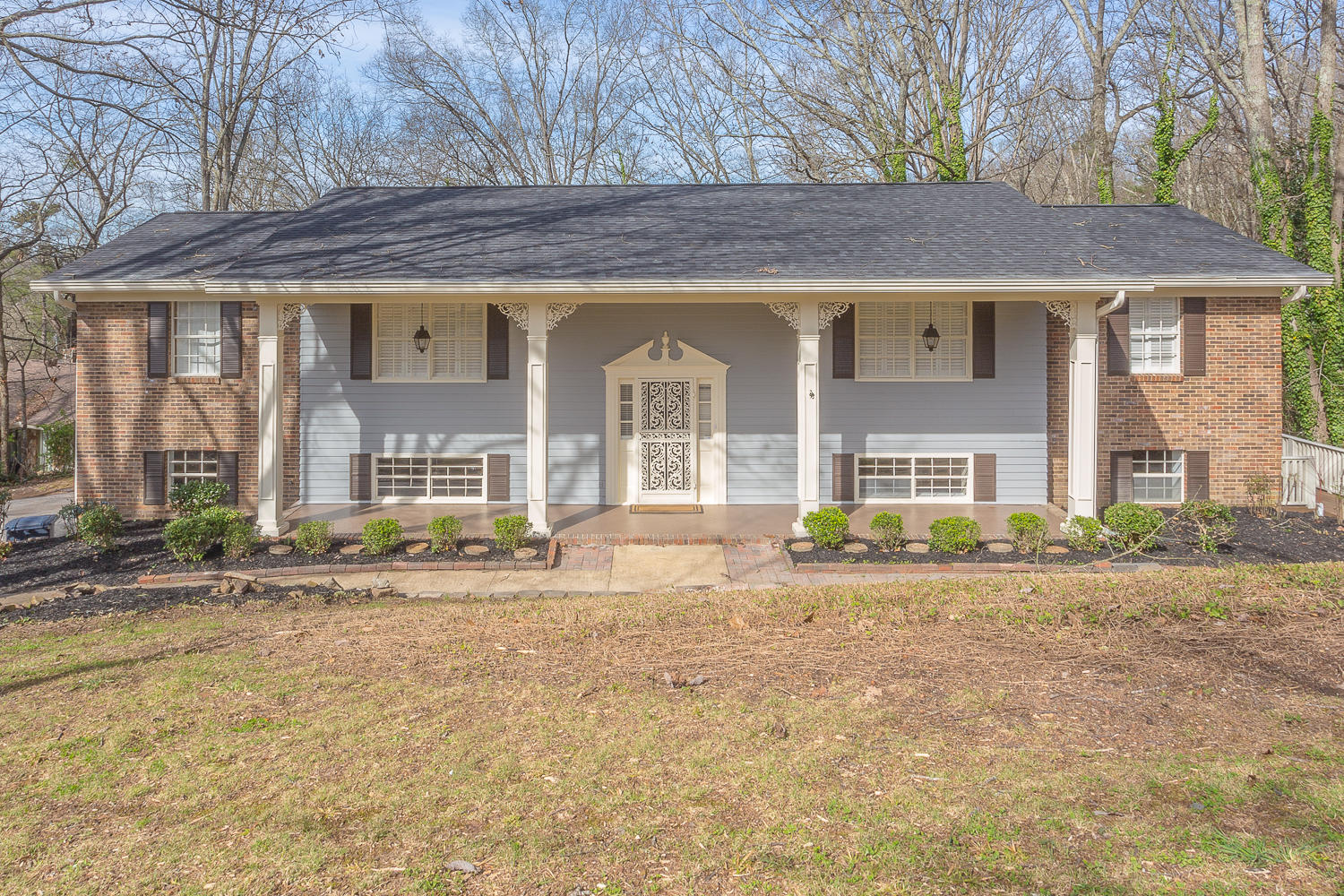 808  Harris  Ln, Chattanooga, Tennessee