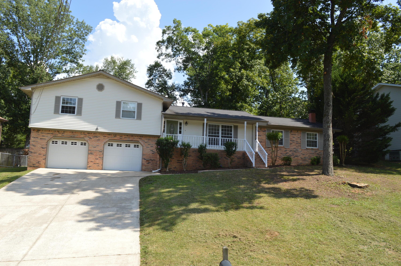 710  Stone Crest  Cir, Chattanooga in Hamilton County, TN 37421 Home for Sale