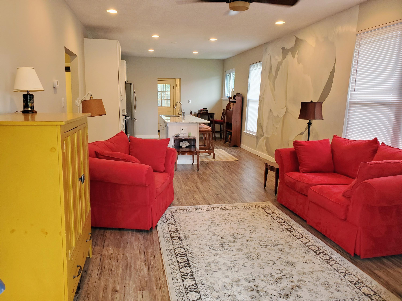 2111  Oak  St, Chattanooga in Hamilton County, TN 37404 Home for Sale