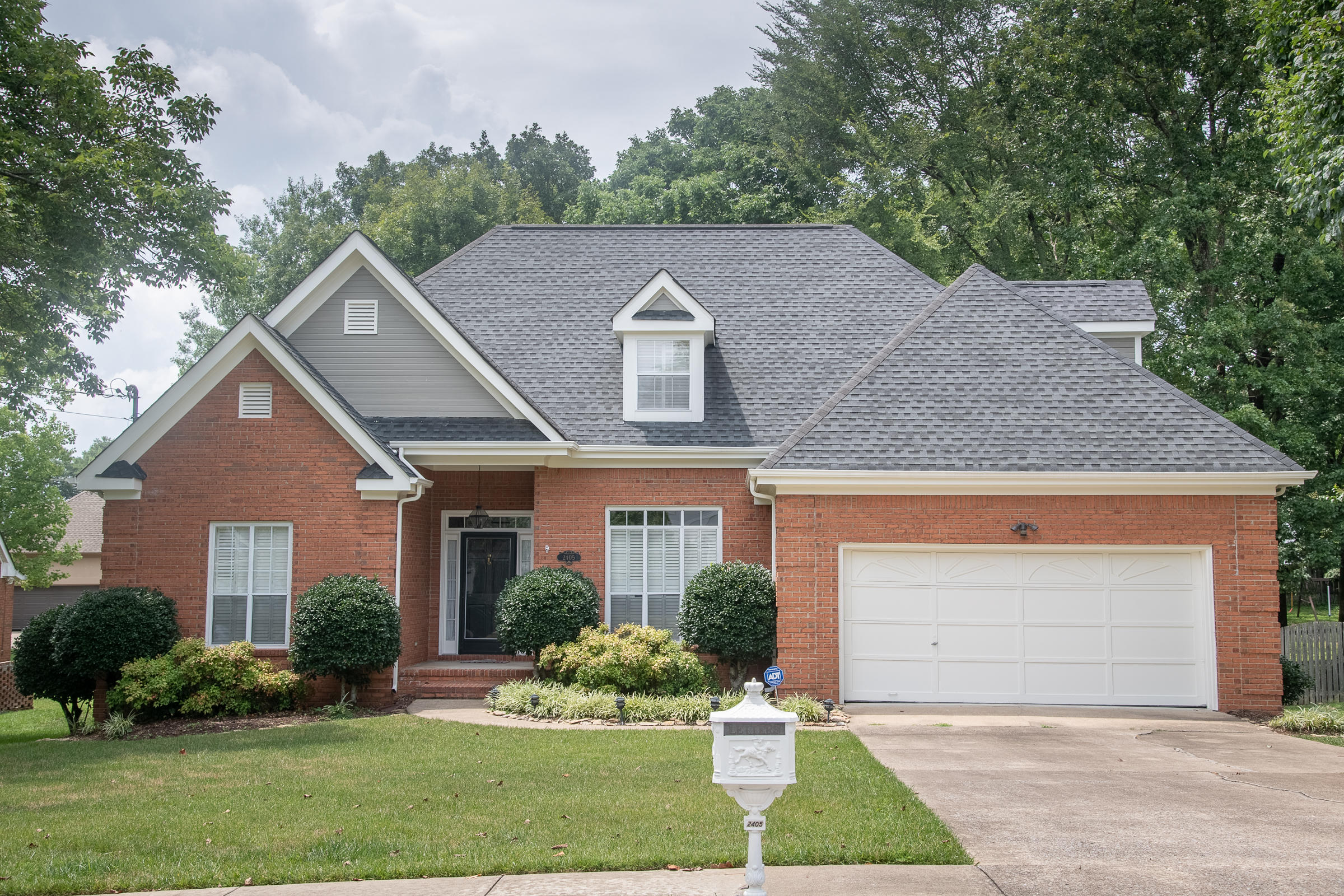 2405  Lennox  Ct, Chattanooga in Hamilton County, TN 37421 Home for Sale
