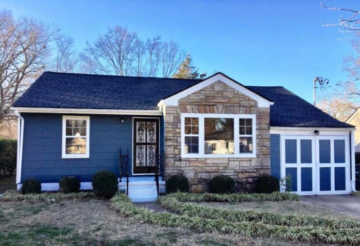 109  Woodvale  Ave, Chattanooga in Hamilton County, TN 37411 Home for Sale