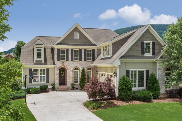 539  Osprey  Way, Chattanooga, Tennessee