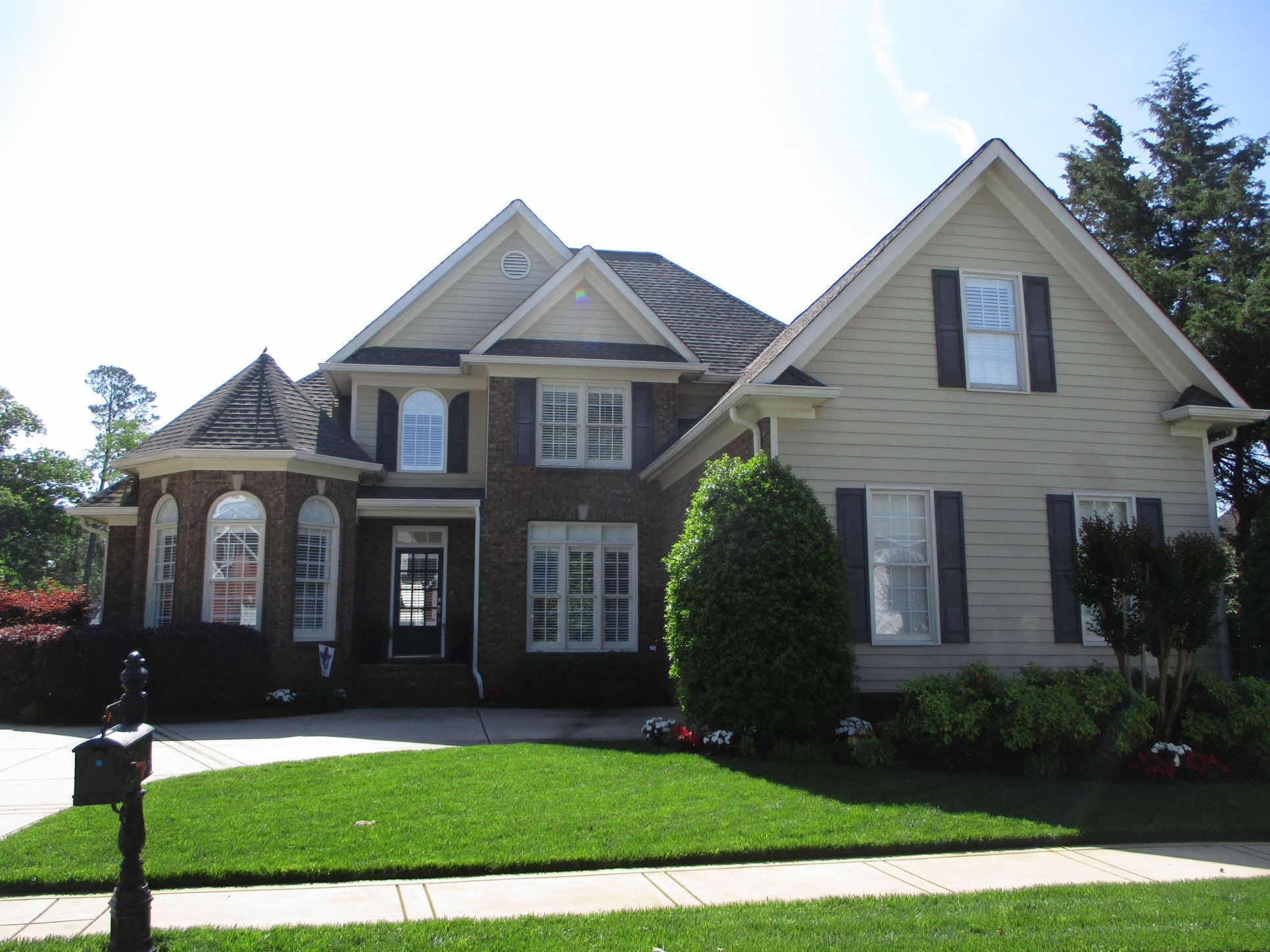 1171  Norfolk Green  Cir, Chattanooga in Hamilton County, TN 37421 Home for Sale