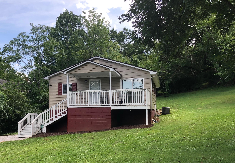 , Chattanooga in Hamilton County, TN 37412 Home for Sale