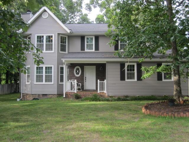 2302  Quail Nest  Cir, Chattanooga in Hamilton County, TN 37421 Home for Sale