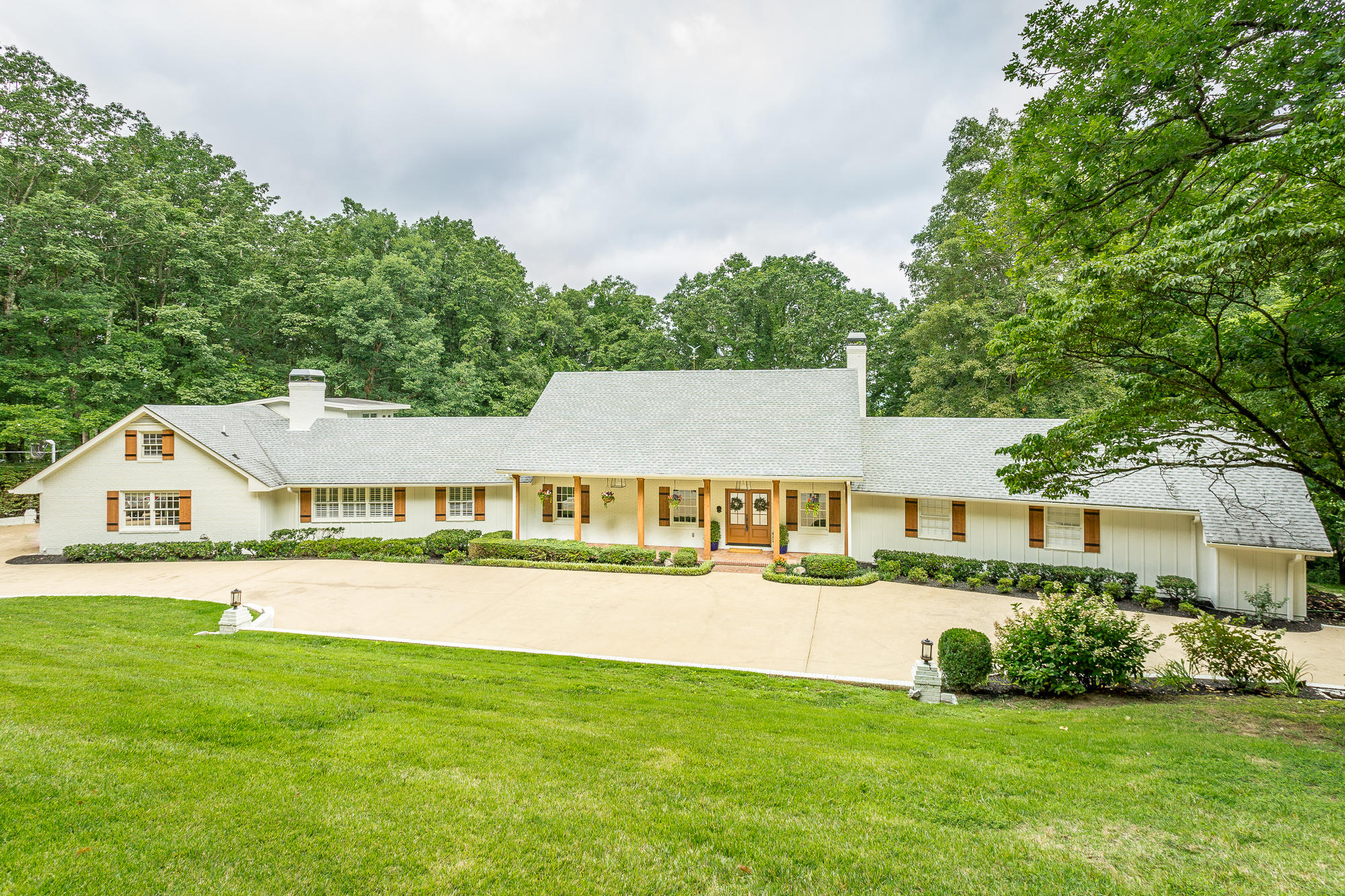 1115  Healing Springs  Rd, Chattanooga, Tennessee