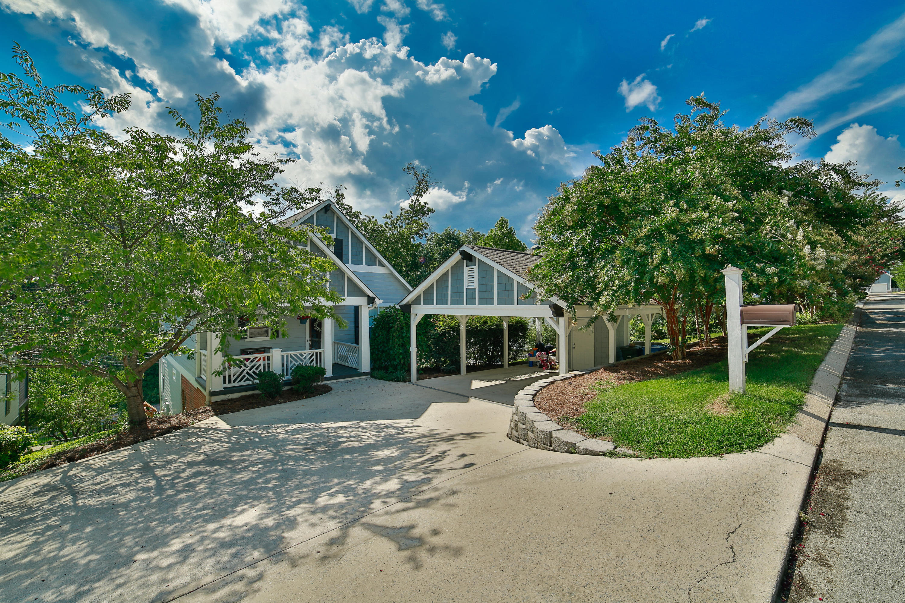 812  Westwood  Ave 37405 - One of Chattanooga Homes for Sale