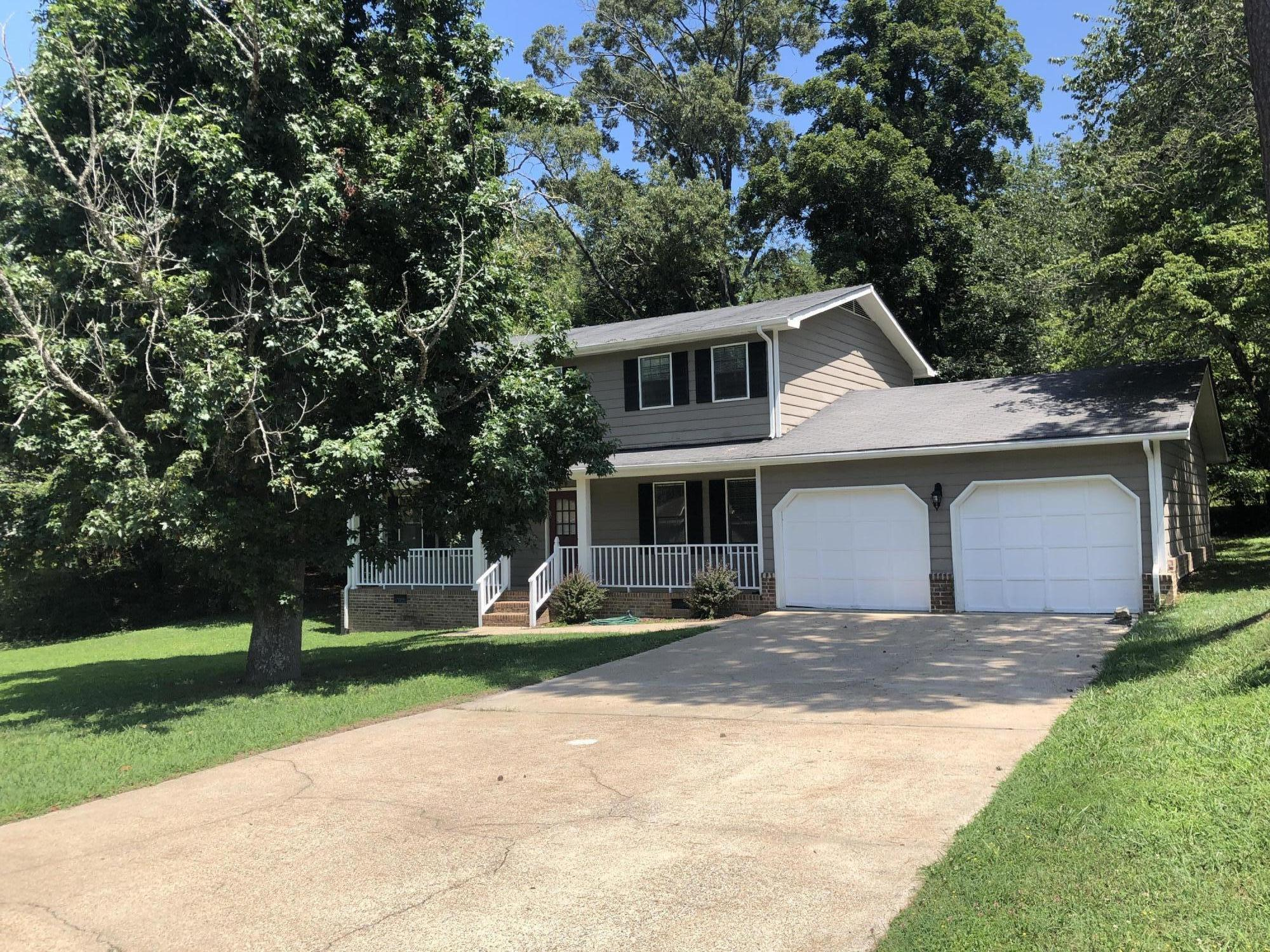 9209  Berkshire  Cir, Chattanooga, Tennessee
