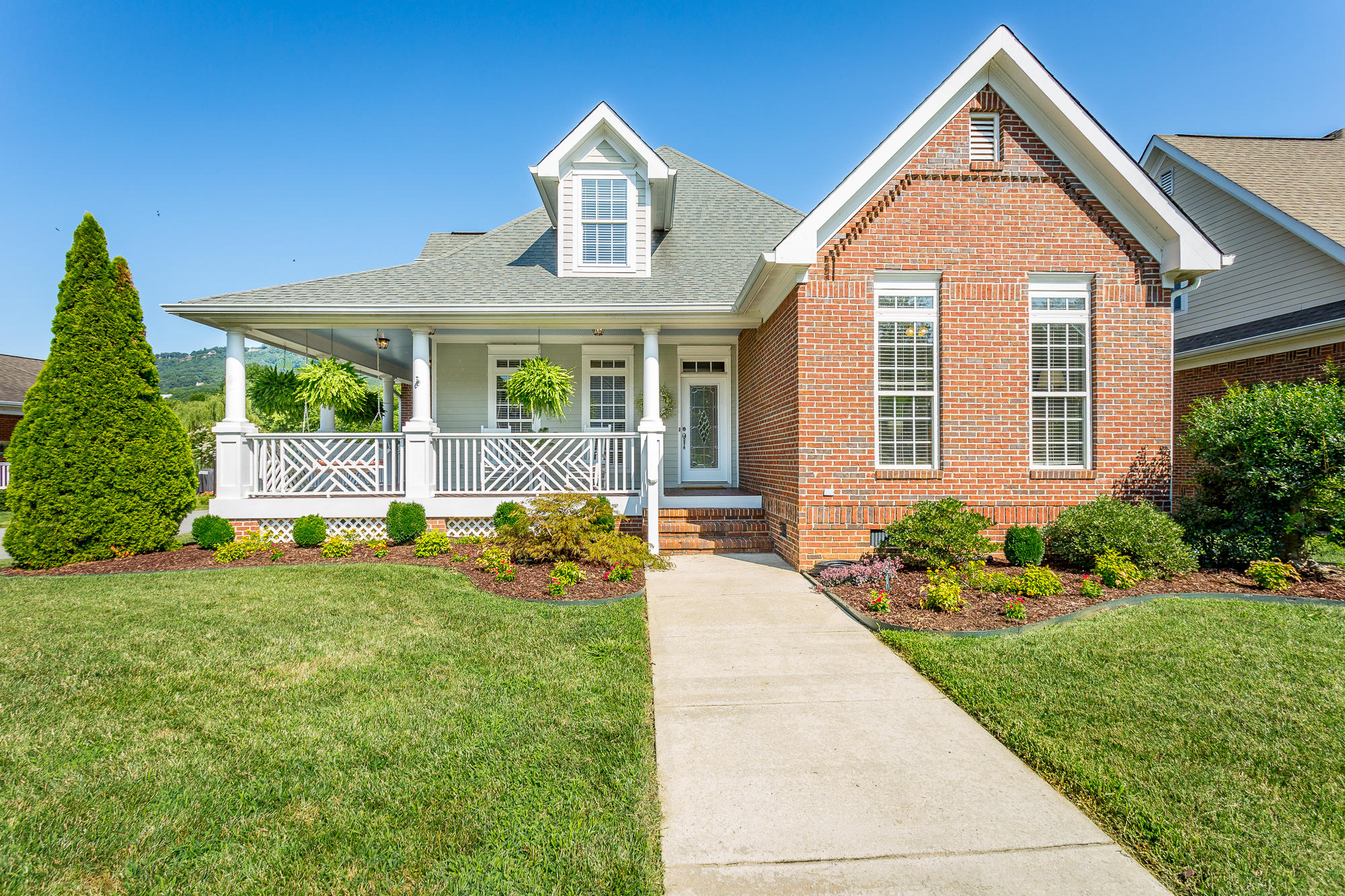 209  Horse Creek  Dr, Chattanooga, Tennessee