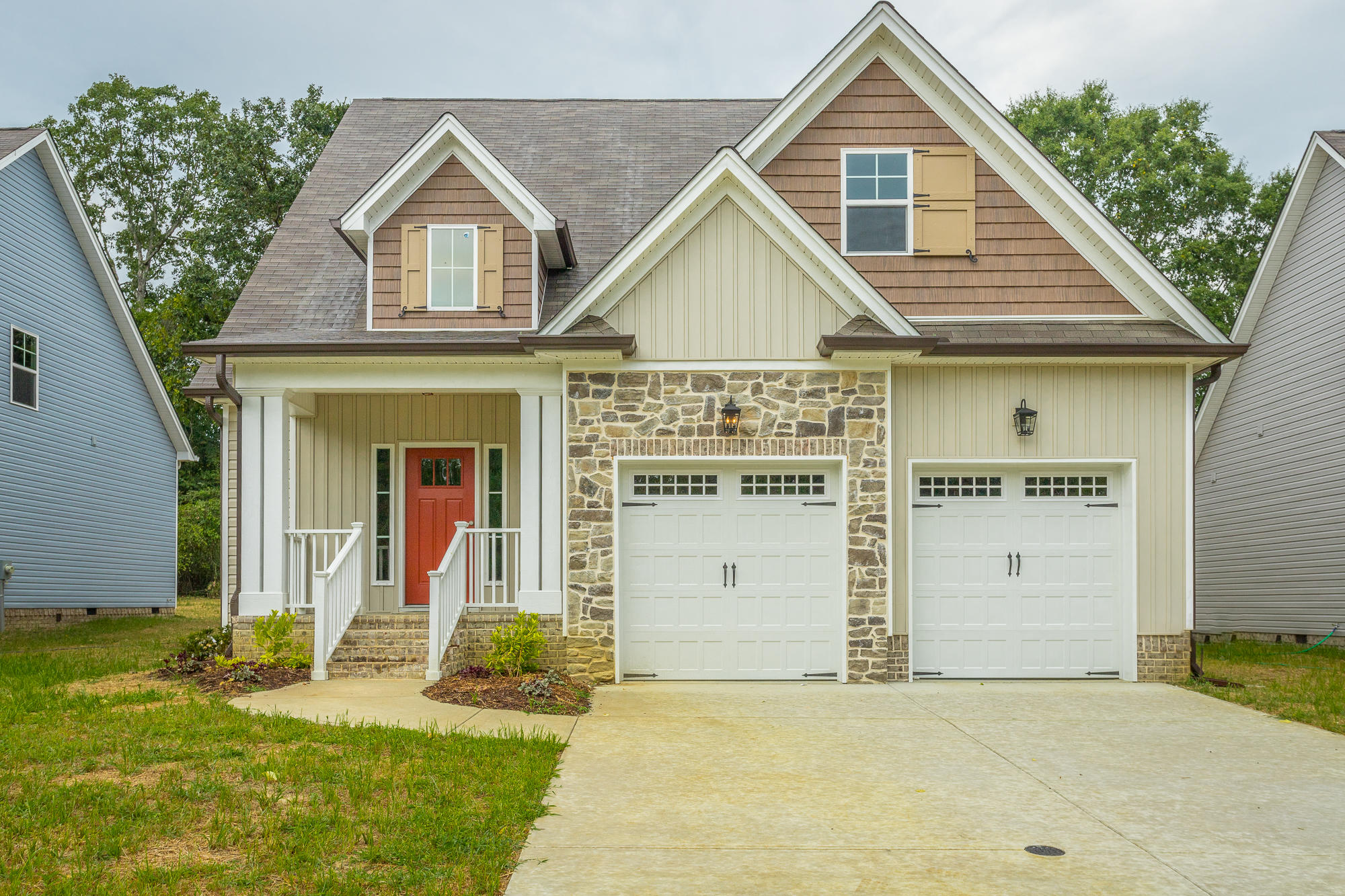1853  Oakvale  Dr 37421 - One of Chattanooga Homes for Sale