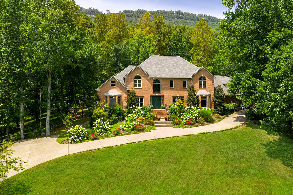 5007  Mountain Creek  Rd, Chattanooga, Tennessee