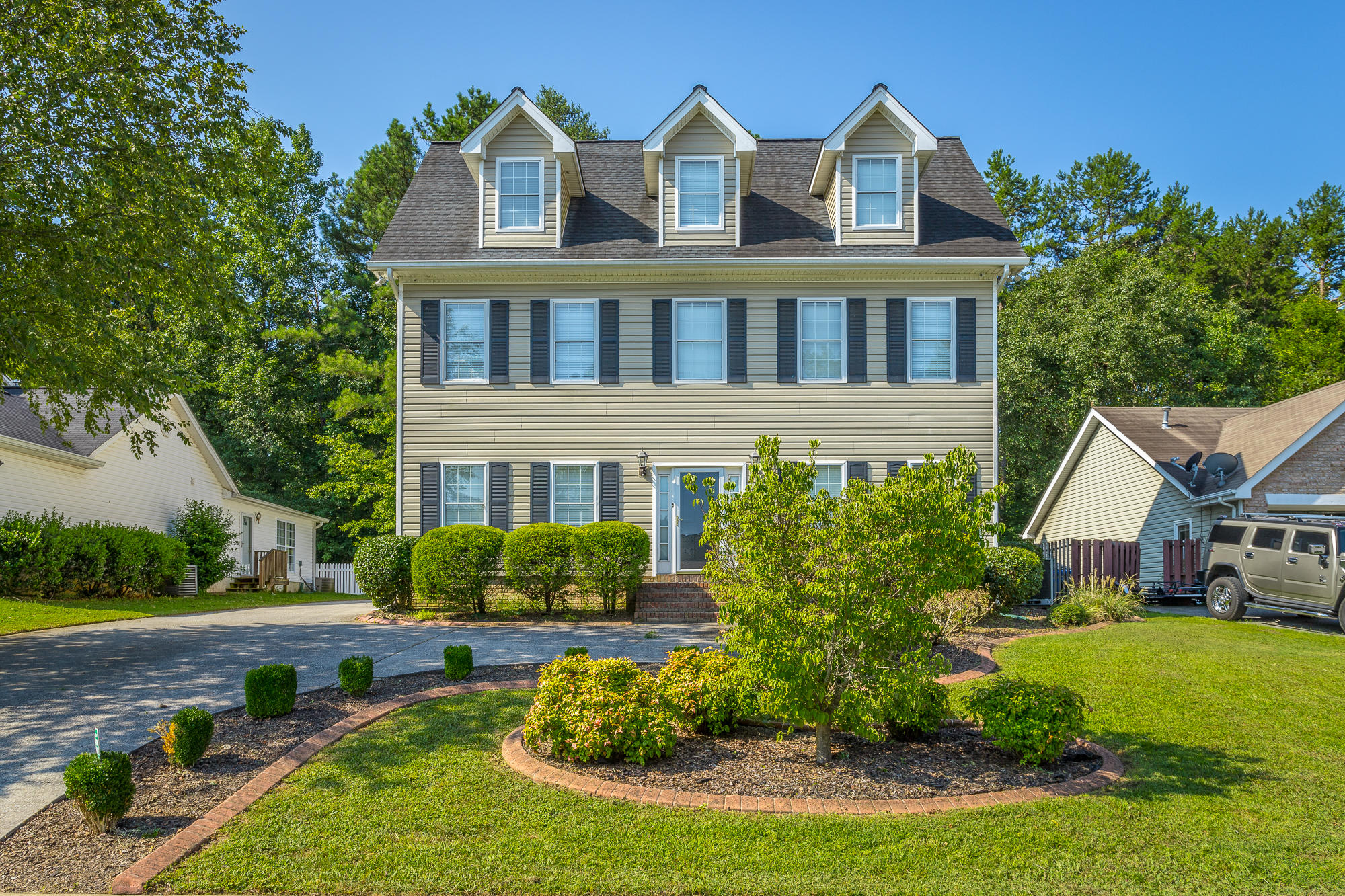 8106  Mee Mee  Rd 37421 - One of Chattanooga Homes for Sale