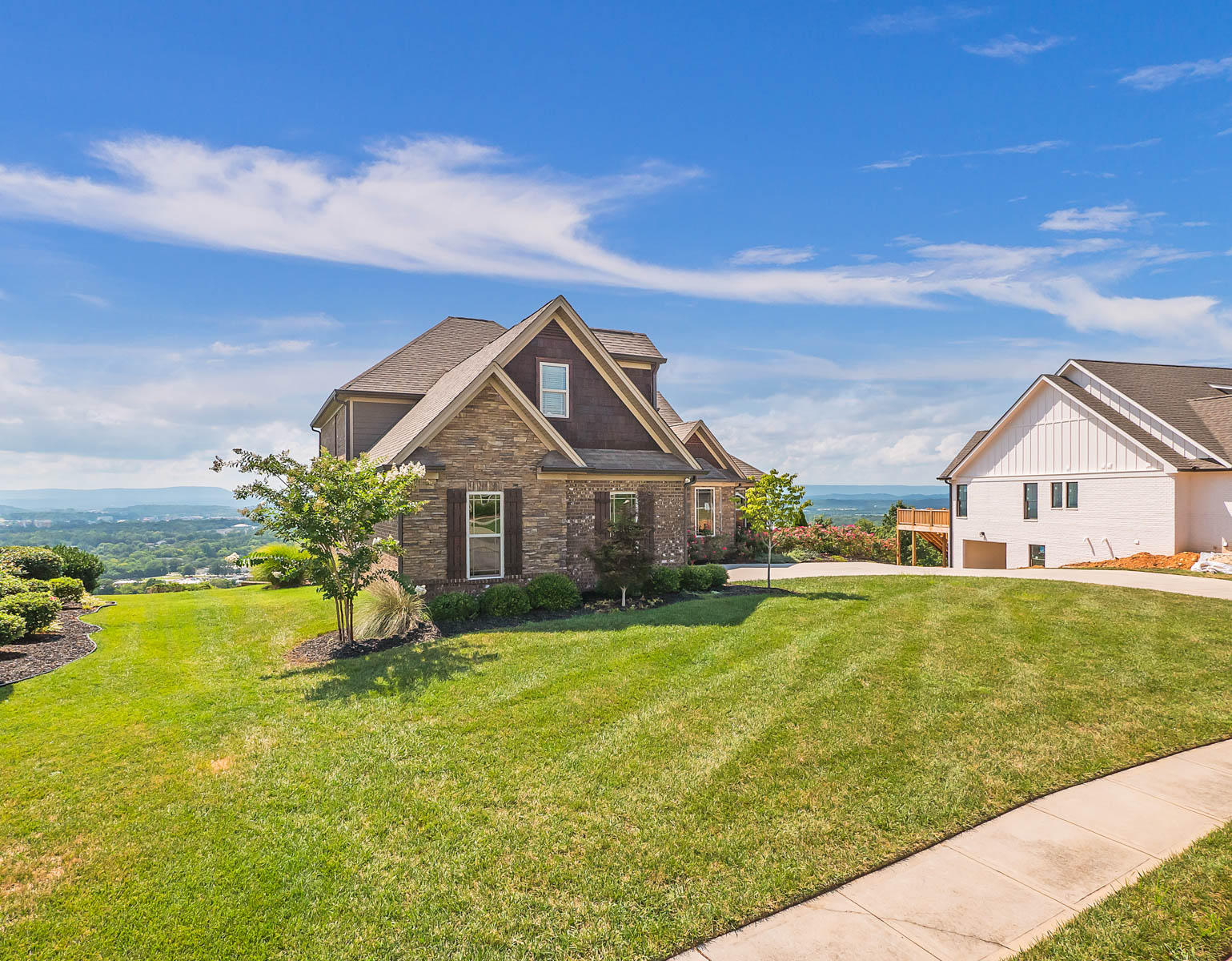 4071  Brock  Rd, Chattanooga, Tennessee