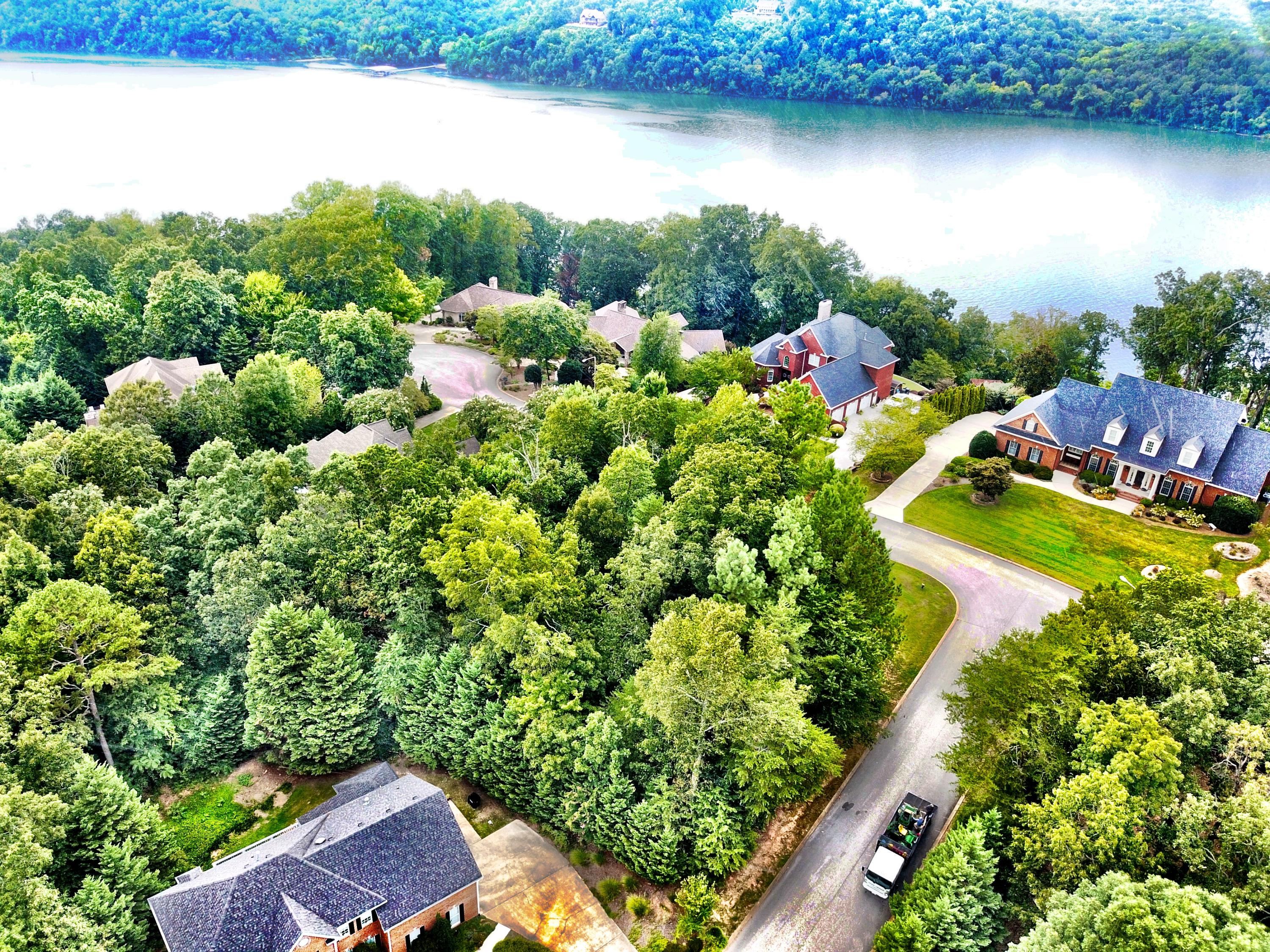 7415  River Ridge  Dr, Chattanooga, Tennessee