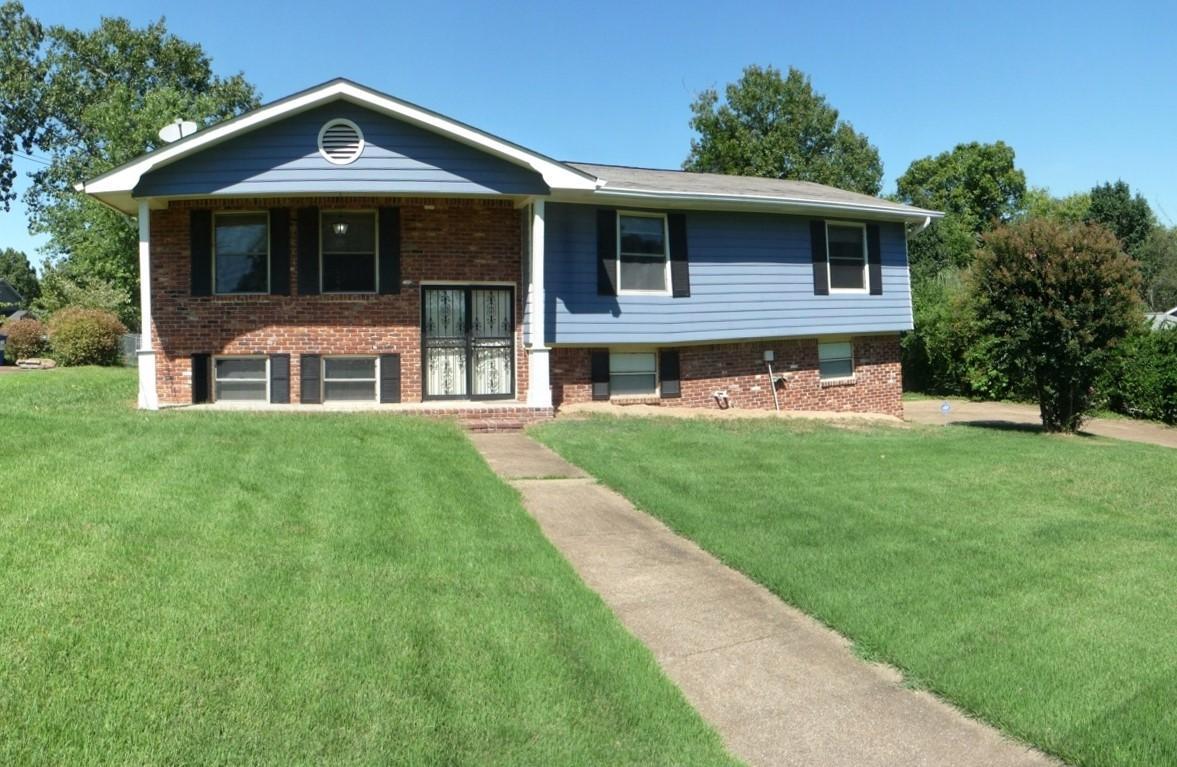 9300  Charbar  Cir, Chattanooga in Hamilton County, TN 37421 Home for Sale