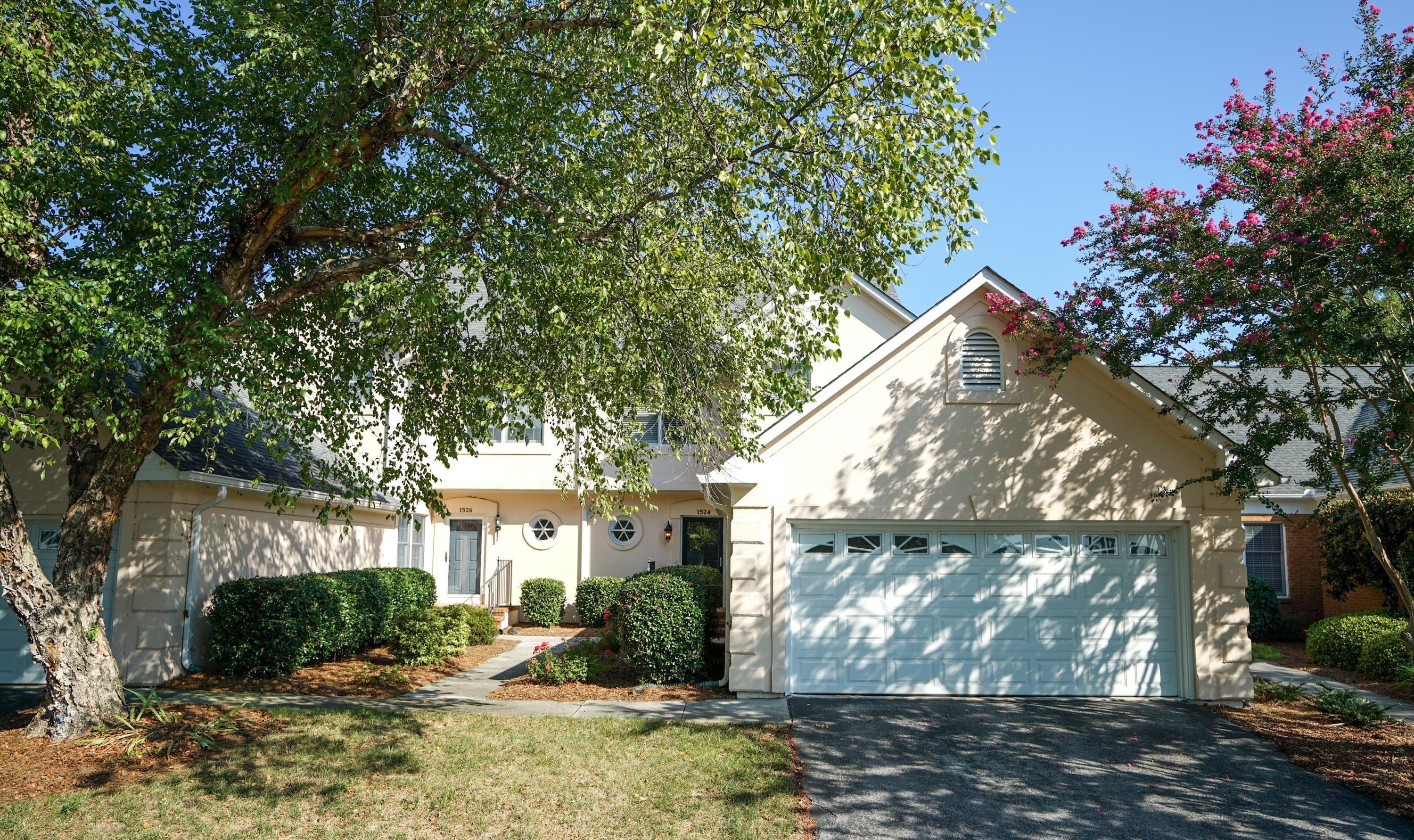 1524  Heritage Landing  Dr 37405 - One of Chattanooga Homes for Sale