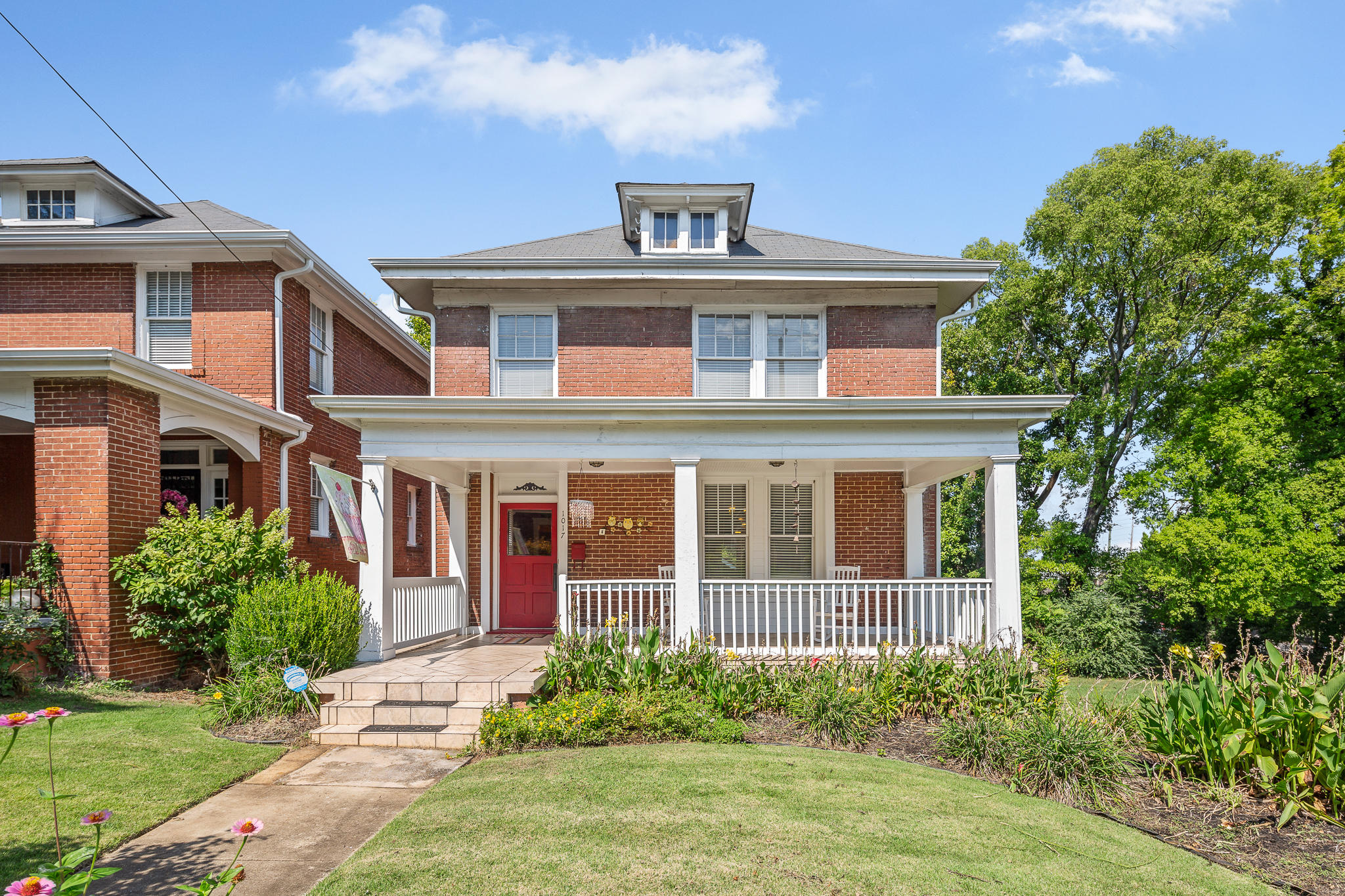 1017 E Ml King  Blvd 37403 - One of Chattanooga Homes for Sale