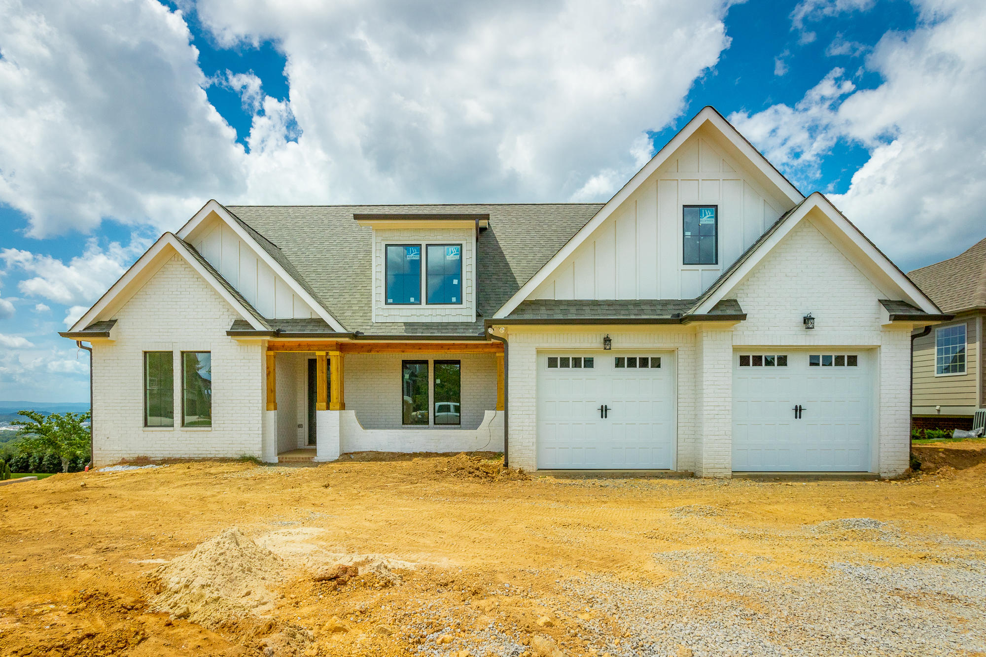 4079  Brock  Rd, Chattanooga, Tennessee
