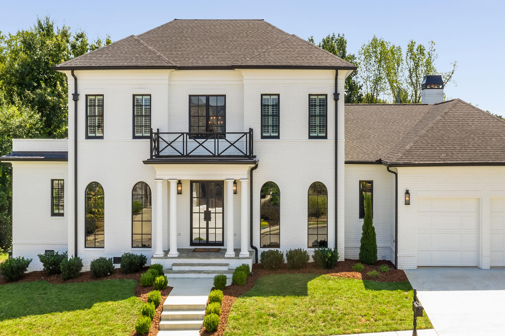 660  Hill Pointe  Ln, Chattanooga, Tennessee