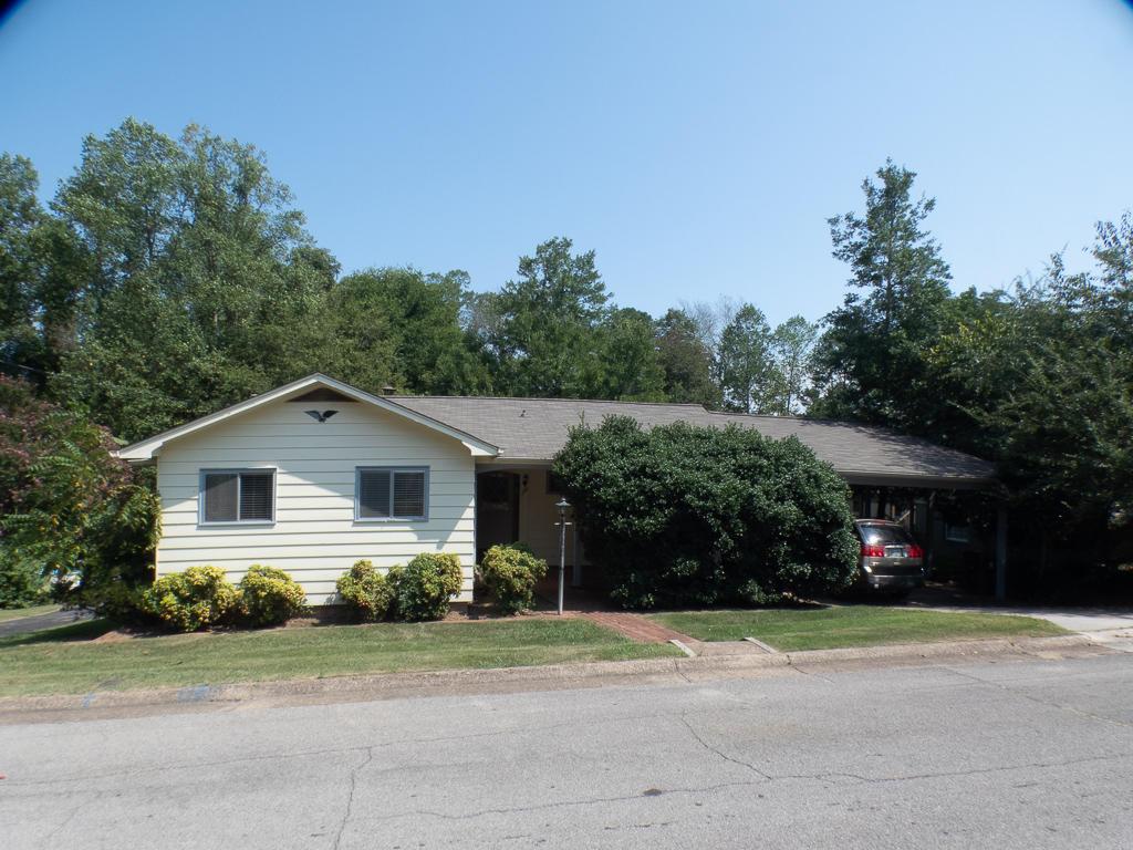 104  Orange  Ln, Chattanooga in Hamilton County, TN 37405 Home for Sale