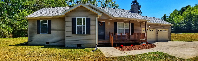 6207  Talladega  Ave, Chattanooga in Hamilton County, TN 37421 Home for Sale